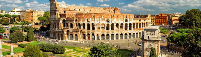 How to Skip the line tickets in Rome