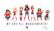 ! ! Happy Women's day ! !